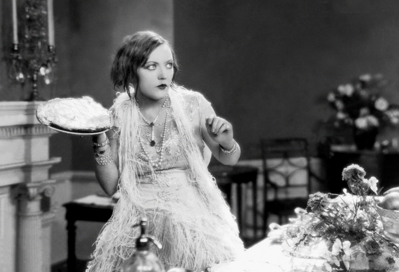 /media/3932/marion-davies-show-people.jpg